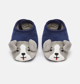 Joules Joules Character Slipper
