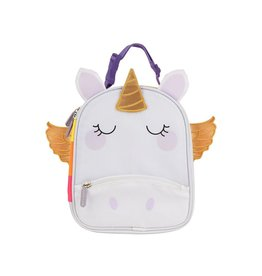 Sunny Life Sunny Life Kids Unicorn Lunch Bag