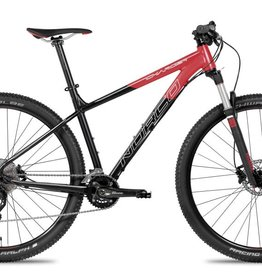 Norco 2016 Norco Charger 9.1 M