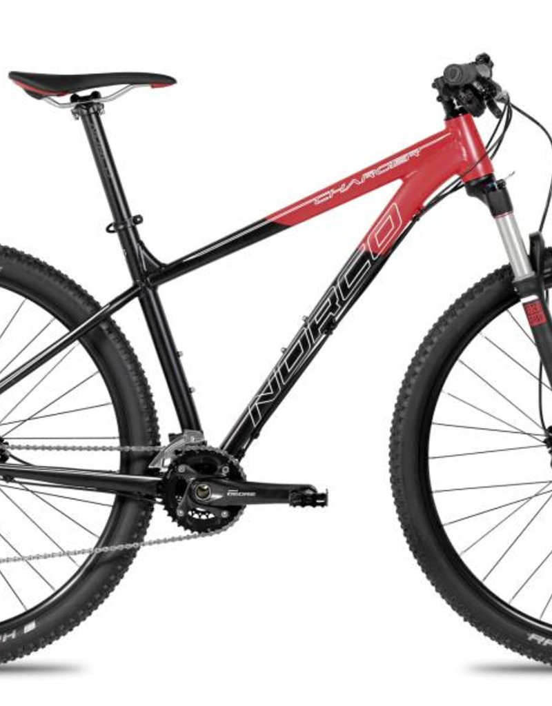 Norco 2016 Norco Charger 9.1 M - webstore