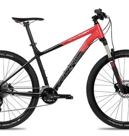 Norco 2016 Charger 7.1 L