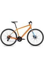 Norco Norco Indie 4 Orange/Blue M
