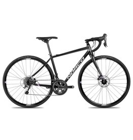 Norco Norco Valence A Tiagra Forma Chrcl/Black 50.5