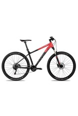 Norco Charger 7.1 M Red/Black/White