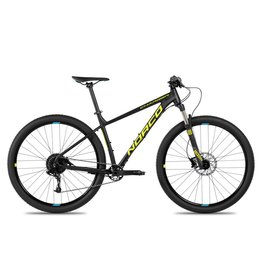 Norco 2017 CHARGER 7.2 L