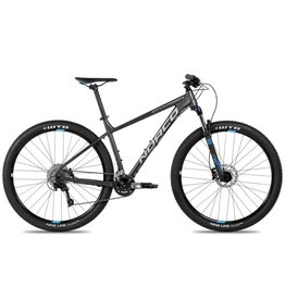Norco Charger 9.3 M Chrcl/Gry/Blu M
