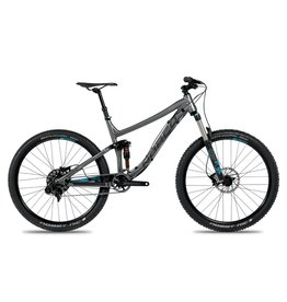 Norco Optic A7.1 Grey/Blue L