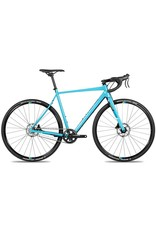 Norco Norco Threshold-A Single Speed  53 Teal