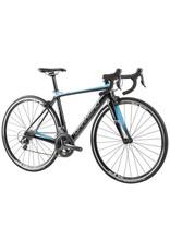 LG Sonix Sport Road Bike W's blk/bl/pnk