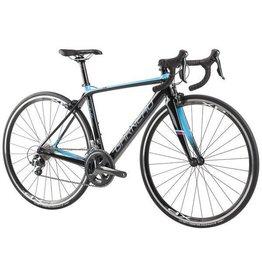 LG Sonix Sport Road Bike W's - M(51.5)