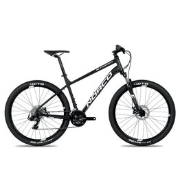 Norco Norco Storm 7.4