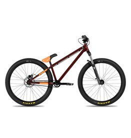 Norco Norco One25 Small - Dirtjump/Street/Park