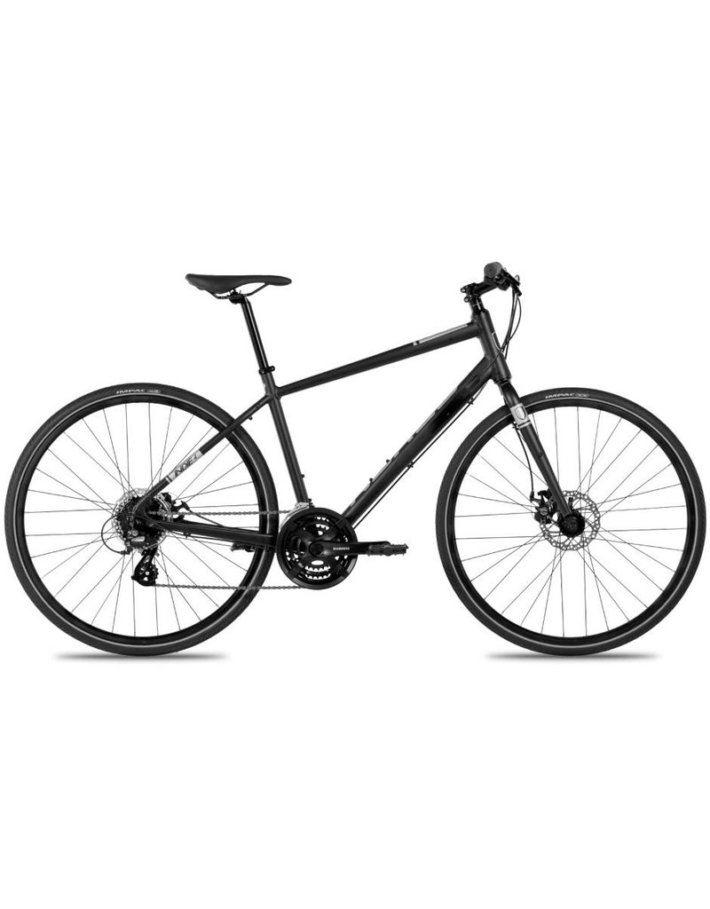 Norco Norco Indie 4 - Large - Black