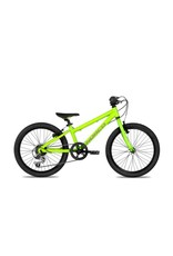 "Norco NORCO STORM 2.3 ALLOY 20"" BOYS GREEN"