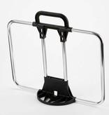 Brompton Front Carrier Frame - Standard for C-Bag,T-Bag,Folding Basket