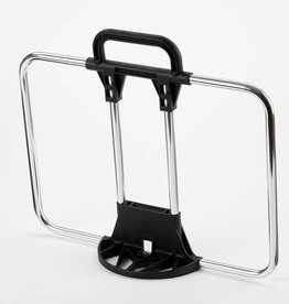 Brompton Front Carrier Frame - Standard for C-Bag,T-Bag,Folding Basket