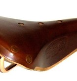 Brooks B17 Brooks Special Men's Saddle