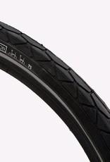 Brompton Brompton Kevlar tyre, reflective, 37-349