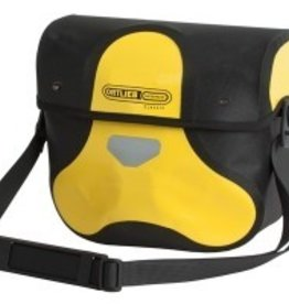 Ortlieb Ortlieb Ultimate5 M Classic, Yellow/Black