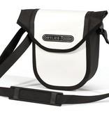 Ortlieb Ortlieb Ultimate5 Compact; White-Black