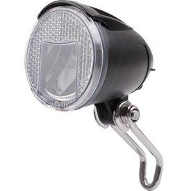 Busch & Mueller Busch & Mueller Cyo IQ Fly Lumotec R, LED 24 Volt