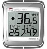 Sigma Sigma BC 1606L Bike Computer