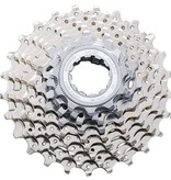 Shimano CASSETTE SPROCKET, CS-HG50-9 9-SPEED NI-PLATED 13