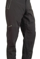 Endura Tech-Pant Overtrousers - Men's - Black - X-Large