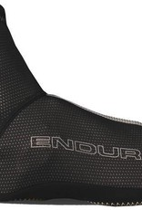Endura Dexter Overshoes - Black - Large