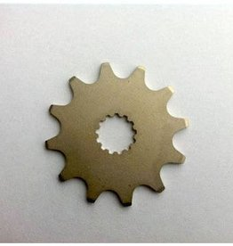Panasonic 12t Motor Sprocket