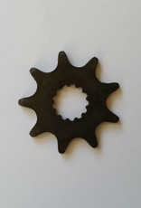 Panasonic 9t Motor Sprocket