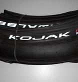 Schwalbe Schwalbe KOJAK RaceGuard 32-349 (16 x 1 1/4) HS385