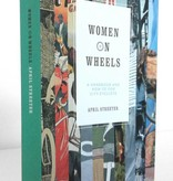 Women on Wheels by April Streeter