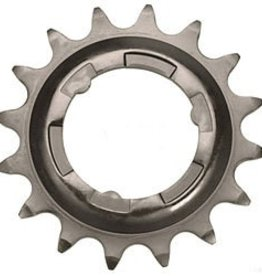 Shimano HUB PART SHI NEXUS 16T SL SPROCKET