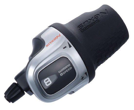 Shimano SHIFTER SHI HB SL-8S20-A 8s NEXUS REVO