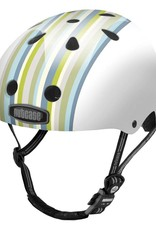 Nutcase Drippy Street Helmet L-XL