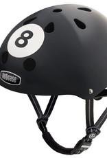 Nutcase 8-Ball Helmet S-M