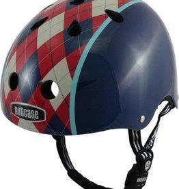 Nutcase Argyle Street Helmet L-XL