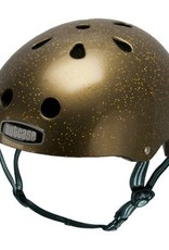 Nutcase Soda Pop Girl Helmet S-M