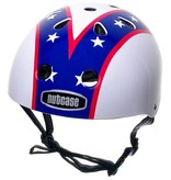Nutcase Superstar Street Helmet XL
