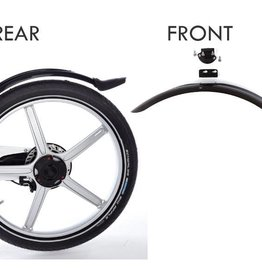 Gocycle Fender Kit