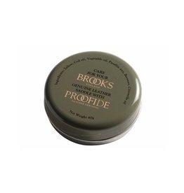 Brooks Proofide - 25 Gram Tin
