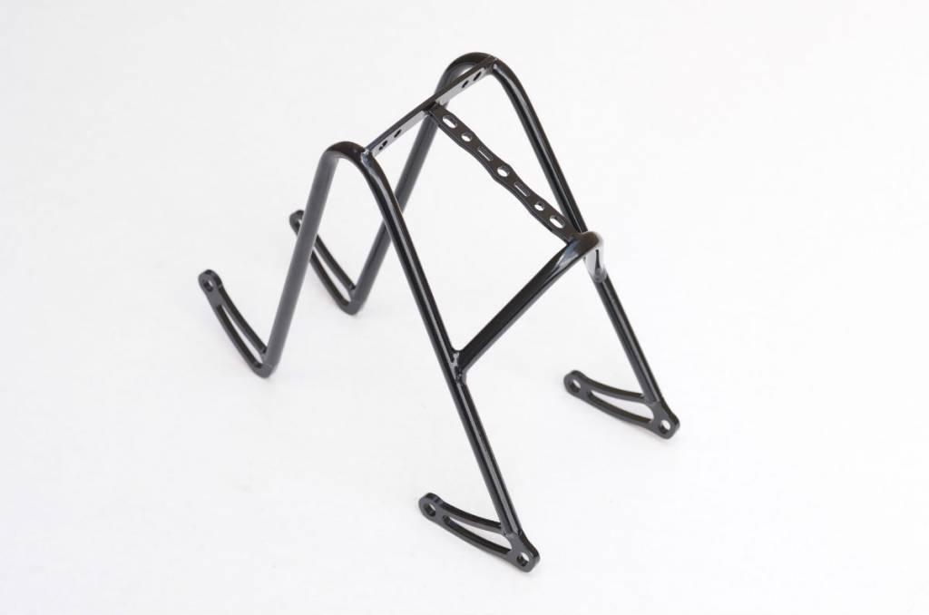Moulton Moulton TSR Pannier Rack
