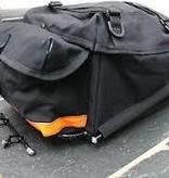 Moulton Moulton TSR Rear Touring Bag w/Frame