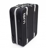 Tern Tern AirPorter Travel Case