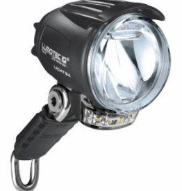 Busch & Mueller Busch & Mueller Lumotec IQ Premium CYO T Senso Plus Licht 24 80 lux