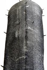 TIRES PANARACER MINITS LITE PT 20x1-1/8 (28-451)
