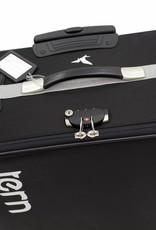 Tern Tern AirPorter Mini Travel Case