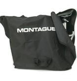 Montague Montague Carrying Case