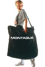 Montague Montague Carrying Case/Bag